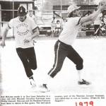 Chessell 1979