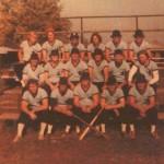 Grizzlies 1975