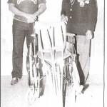 Legion 1986