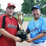 SloPitch_trophy184